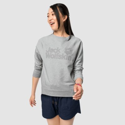 1708261-6111-1-logo-sweatshirt-w-light-grey-7 (1)